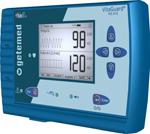 VG-310-Pulsoximeter